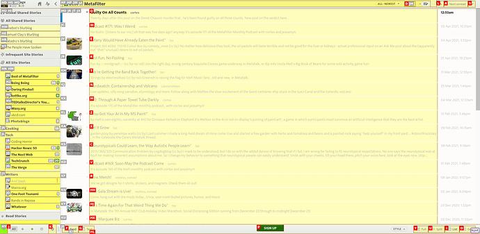 Screenshot_2021-04-21 NewsBlur