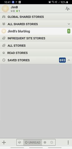 Screenshot_20200217-104151_NewsBlur
