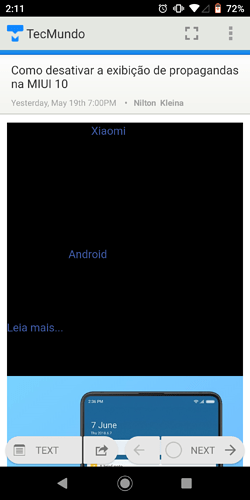 Screenshot_20190520-141149