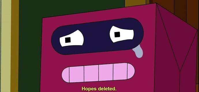 futurama___hopes_deleted