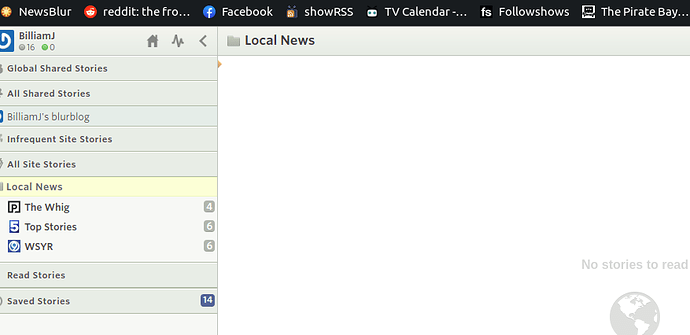 Screenshot from 2021-07-07 16-50-16