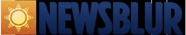 The NewsBlur Forum