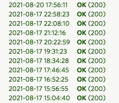 Screen Shot 2021-08-20 at 5.59.45 PM
